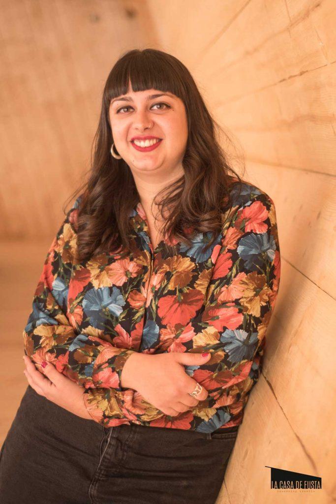 Tatiana Vila Fotografia